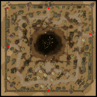 Morroc-map-after.png