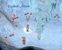 Crystal mine1.png